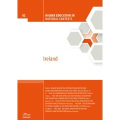 Higher Education in National Contexts - Volume 2