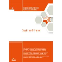 Higher Education in National Contexts - Volume 6 - Printed Version